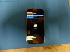 Samsung Galaxy S4 GT-I9505 Silver 16GB Unlocked