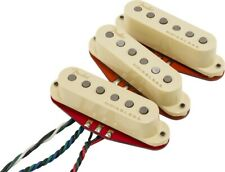 NEW Fender Ultra Noiseless Hot Stratocaster Strat PICKUP SET 0992291000