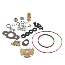 Turbo Turbocharger Rebuild Repair service Kit for Garrett VNT15 GT15 GT17 GT18