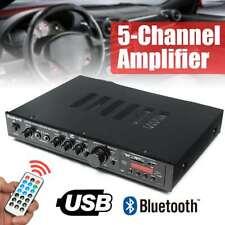 720W Verstärker Stereo Verstärker Vollverstärker Audio Adapter Verstärker DHL