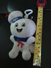 Underground Toys Ghostbusters Stay Puft Key Holder