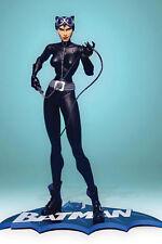 Catwoman from Batman HUSH Series DC Direct - NEW MIB