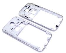 Original Samsung Galaxy S4 GT-i9505 GT-i9506 LTE Mittelrahmen Middle Frame Cover