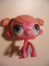 Hasbro Littlest PetShop PET SHOP #2852 Singe Orang Outan MINKA MARK