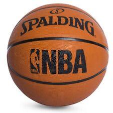 Spalding NBA Game Basketball, Outdoor, New, Official Size 7 | 29.5 Men's