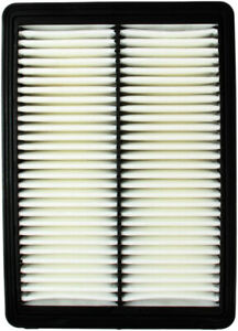 Air Filter-Original Performance WD Express 090 23046 501