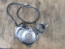 2005 yz 450f yz450f stator with cover