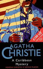 Vintage Paperback Books Agatha Christie
