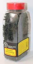 HO OO Woodland Scenics Forest Green Bushes & Shaker 50in³ FC1648 FNQHobbys Au