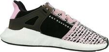 Adidas EQT Support 93/17 Sneaker Gr. 46 Schuhe Sport Freizeitschuhe neu