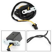 Pick-up Pulsar Coil fit for Kawasaki EX250 Ninja 250R 2008-2012 #.21003-0074 T5
