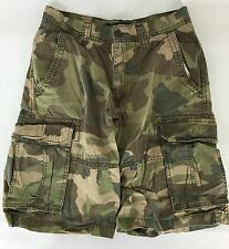 Old Navy Camouflage Shorts for Men Regular Size 29 | eBay