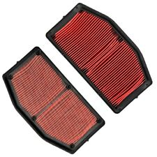 Motorcycle Bike Air Filter For Yamaha YZF-R1 2009-2013 10 11 12 YZF R1 09-13