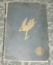 1898 BOOK OFFICIAL WAR RECORD OF THE CIVIL WAR - NEARLY 1000 PICTORIAL SKETCHES