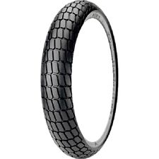 Maxxis M7302-DTR Front/Rear 120/70-17 Motorcycle Tire - TM40022600