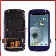 For Samsung Galaxy S3 i9300 i9305 LCD Screen Replacement Touch Digitizer Display