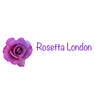 Rosetta London