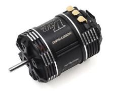 Hobbywing 30401109 Xerun V10 G3 Competition Modified Brushless Motor (6.5T)