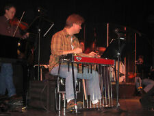 Pedal Steel Guitar Course E9th Another Bridge & GHW MJ1