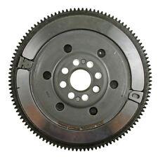 Clutch Flywheel-Premium Rhinopac 167019