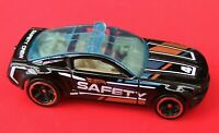Hot Wheels 2020   MYSTERY MODELS  FORD MUSTANG GT CONCEPT    NEU