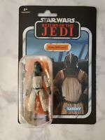 Star Wars The Vintage Collection Klaatu ( Skiff Guard ) - Return Of The Jedi