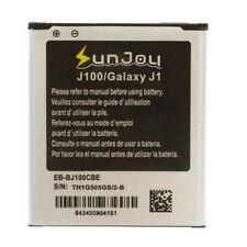 Bateria Samsung  Galaxy J1 J100 (2450mAh)