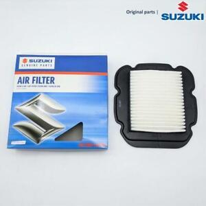 Air Filter Original SUZUKI DL1000 V-Strom/DL650 V-Strom (13780-06G00-000)