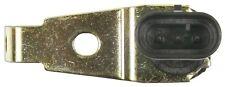Crank Position Sensor  ACDelco Professional  213-4761