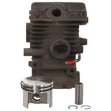 Kolben & Zylinder 37 mm passendStihl für Motorsäge MS 192 MS 192T 1137 020 1203