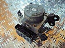 FORD MONDEO ABS PUMP & CONTROLLER ACC WITH STOP/START EG9C-2C405-EB