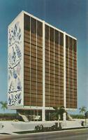 AG(A) Bacardi Imports, Inc. Building, Florida
