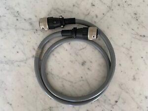 Naim Burndy 11-Pin XPS - 1.25 metre