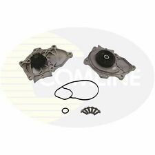 Fits VW Polo 6R Genuine Comline Water Pump