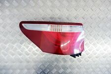 LEXUS LS460 2006 Rear Left Tail Light LAMP 81561-50170