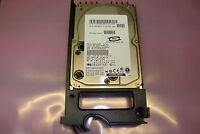 FUJITSU MAN3184MC DELL 5F380 18GB 80 PIN SCA SERVER SCSI HARD DRIVE USPS in USA