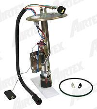 Fuel Pump and Sender Assembly Airtex E2255S fits 99-02 Lincoln Navigator 5.4L-V8