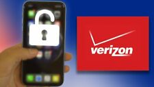 PREMIUM FAST FACTORY UNLOCK SERVICE VERIZON ALL APPLE IPHONES CLEAN IMEI ONLY