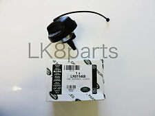 LAND ROVER RANGE ROVER 03-12 GAS TANK FUEL CAP WLD500230 LR011468 GENUINE NEW
