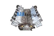 Ford 5.4L F-150 E-150 Expedition New Engine Triton SOHC VIN L 1997-1998