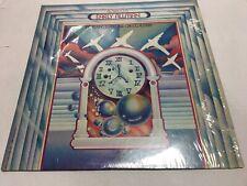 Allman Joys Early Allman (Featuring Duane And Gregg Allman) vinyl LP 1973