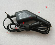 @Original 40W Car Charger for Samsung ATIV Book 9 Lite NP905S3G-K04US Ultrabook