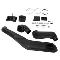 Air Intake Snorkel Kit for for Jeep Grand Cherokee ZJ 1993 - 1998 4x4 Off Road