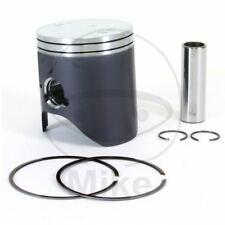 KIT DE PISTON 66.36 MM A2 SP.18MM 756.06.82 HONDA 250 CR R 1997-2001