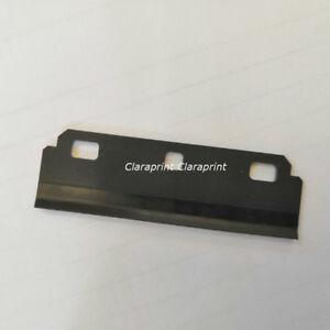 Original Mutoh VJ-1638 Wiper for VJ-1938WX VJ-2638 DG-43497
