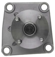 Gates Rubber Products FB1004 Fan Pulley Bracket 12 Month 12,000 Mile Warranty