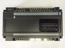 Allen-Bradley 8500-E153 Digital I/O Module New