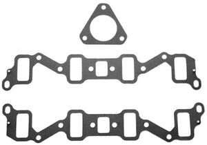 Engine Intake Manifold Gasket Set-Lower Intake Manifold Gasket Set Lower MS18045