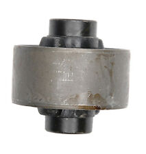 ACDelco 45G9225 Lower Control Arm Bushing Or Kit