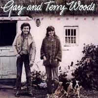 Gay & Terry Woods-Tender Hooks CD CD  New